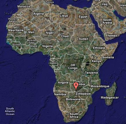 Kayaking the Zambezi River - By Jon Fowlkes on euphrates river on world map, ganges river on world map, mount kilimanjaro on world map, iguazu falls on world map, jamaica on world map, yangtze river on world map, arabian desert on world map, sinai peninsula on world map, swakopmund on world map, tigris river on world map, red sea on world map, sanaa on world map, zaire river on world map, rhine river on world map, andes mountains on world map, limpopo river on world map, nile river on world map, niger river on world map, gobi desert on world map, tiger river on world map,